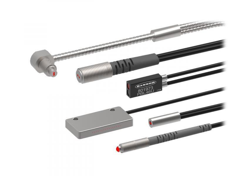 Sensor de fibra optica