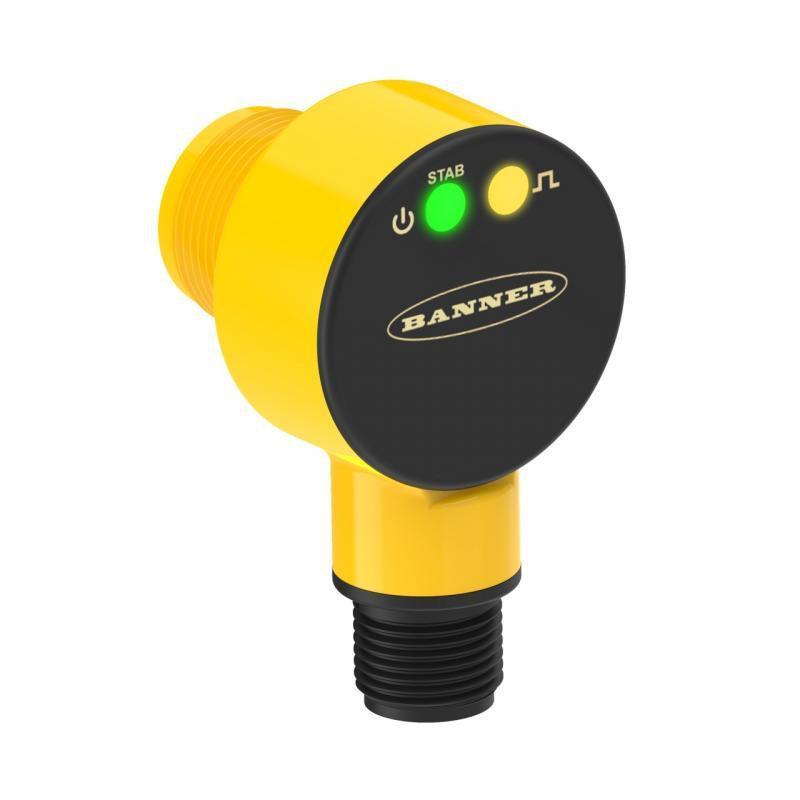 Sensor fotoeletrico