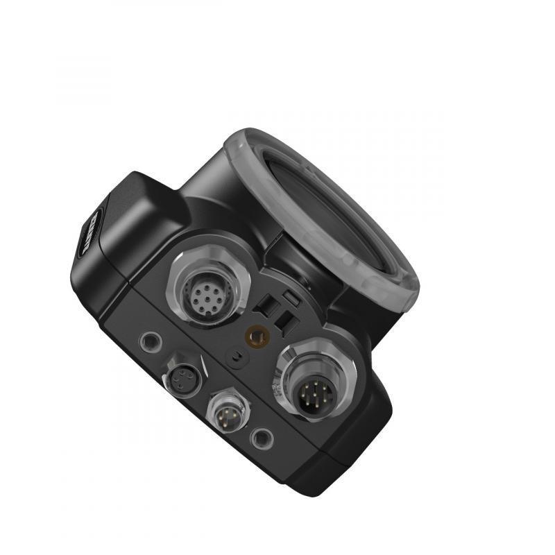 Sensor de visão