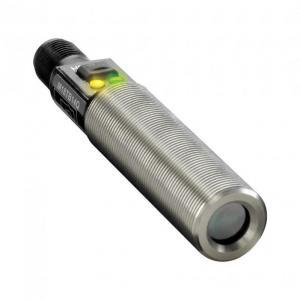Sensor de temperatura ambiente industrial